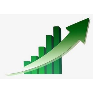 «Электронка» и «экстеры» ушли в рост