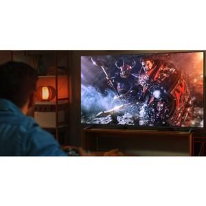 LG начинает продажи линейки NanoCell - телевизоров 2020 года