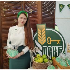 В Ульяновской области подвели итоги весенних полевых работ