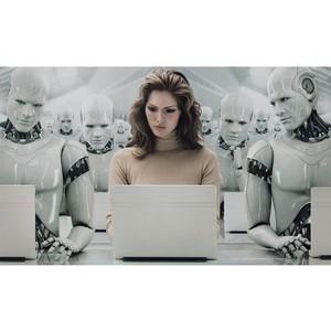 Московский институт психоанализа. Будущее и грядущее: можно ли быть готовым?