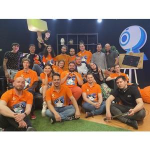 СтримфестLive-2020: 5 фестиваль прошел при поддержке LG Electronics