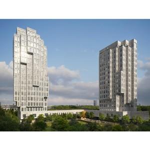 Покупатели в премиум сегменте стали выбирать квартиры большей площади