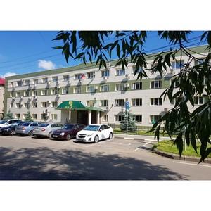 Ярославская таможня: Изменение порядка заполнения расчетных документов