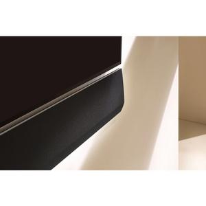 Новый саундбар LG GX. Качество звучания с Oled-телевизорами GX Gallery