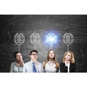 Московский институт психоанализа. Эмоциональный интеллект. Как навыки помогают преодолеть страхи