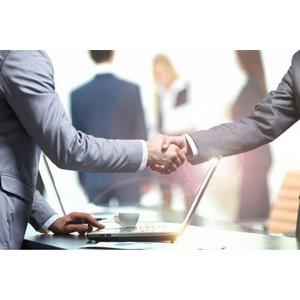 «Балтийский лизинг» заключает сделки в рамках программ господдержки