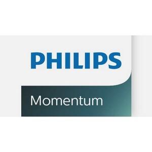 Новые игровые мониторы для консолей: Philips 558M1RY и 278M1R