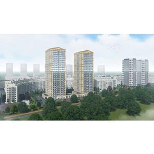 Семь возможностей сэкономить при покупке квартиры в ЖК «Ойкумена»