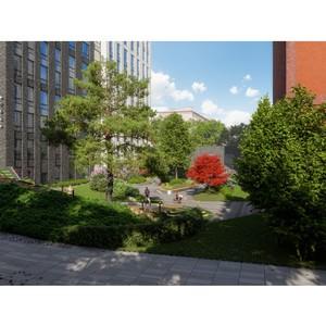 Спрос на малоформатные квартиры в 4 раза превысил предложение