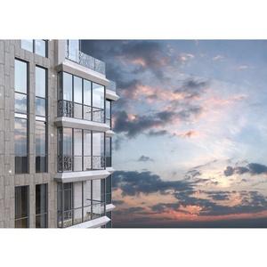 Самая доступная недвижимость клубного типа продается в Даниловском