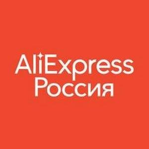 Школьники Екатеринбурга выбирают спортивную обувь и ноутбуки Apple