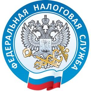 В России зарегистрировались миллион самозанятых