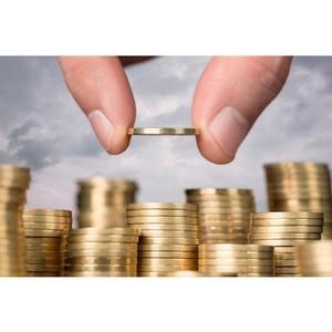 Более 50% компаний МСБ уже работают в «докарантинном» режиме