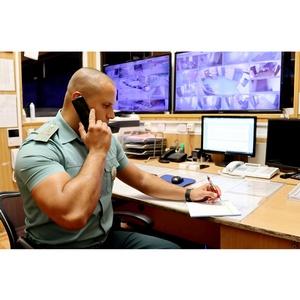«Телефон доверия» Новосибирской таможни работает круглосуточно