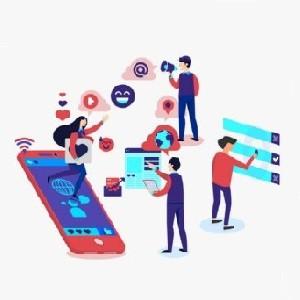 Global Web Index 2020: как пандемия изменила социальные сети