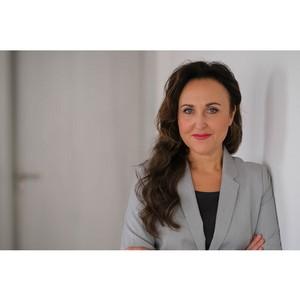 Бизнес-психолог Ирина Беха. Делегирование для управленцев