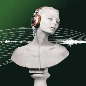 Аудиореклама: кто вообще это слушает?