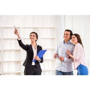 ProPersonnel: 5 профессий в недвижимости, которые могут исчезнуть