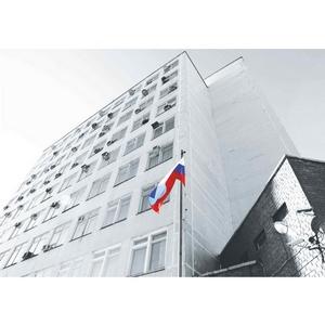 Новосибирская таможня предоставила рекордную сумму льгот