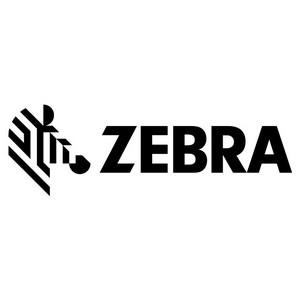 Zebra Technologies: Склад как новый технологический центр