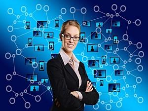 Цифровая гуманитаристика и технологии в образовании.