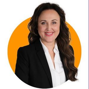 Бизнес-психолог Ирина Беха. Новые HR-технологии мотивации персонала