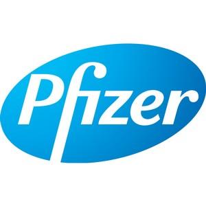 Pfizer. Диалог как ключ к борьбе с раком молочной железы