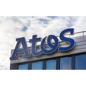 Atos поделился финансовыми результатами третьего квартала