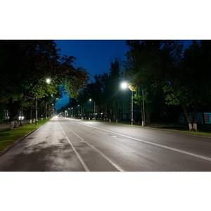 Цена безопасности пешеходов Псковской области – 173 млн рублей
