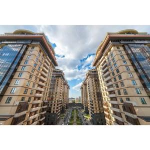 Сколько нужно зарабатывать, чтобы купить квартиру в Петербурге