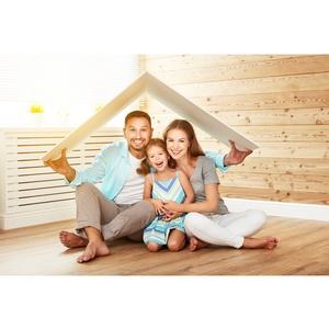 Спрос на ипотеку восстановился и превысил прошлогодние показатели