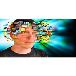 Московский государственный психолого-педагогический университет. Психологические технологии влияния на массовое сознание