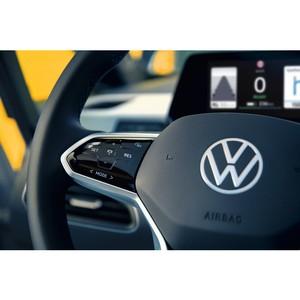 «Балтийский лизинг» предлагает авто от Volkswagen на особых условиях