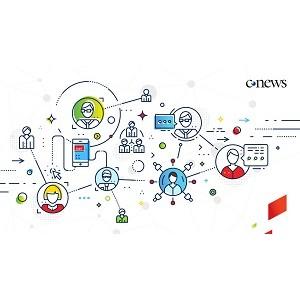 БФТ в рейтинге CNews – «Крупнейшие поставщики IT-услуг 2020»