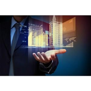 К инвестиционной платформе Banker присоединились 1500 пользователей