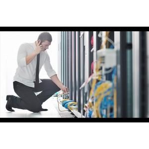 Особенности и выбор настенных телекоммуникационных шкафов