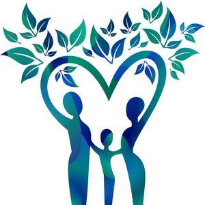 Авторский центр «Мир семьи». Программа центра «Мир семьи» пользуется успехом у супружеских пар
