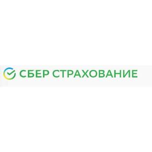 Россияне сохранят семью до старости и вместе накопят на пенсию