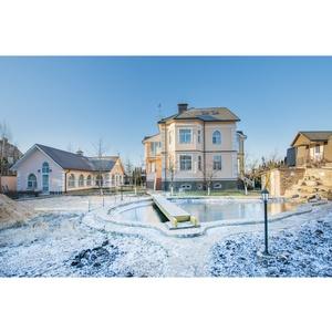 «Метриум»: 5 главных тенденций загородного рынка жилья