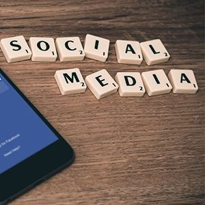 What is SMM marketing?