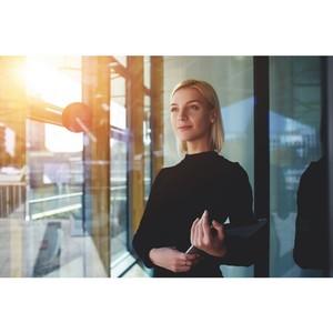 Исследование УК «Альфа-Капитал»: предпочтения женщин-инвесторов