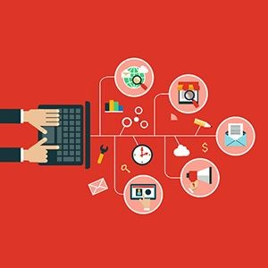 Where and how should you use marketing automation?