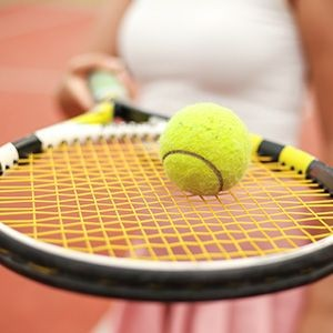 Sports marketing versus marketing in sports