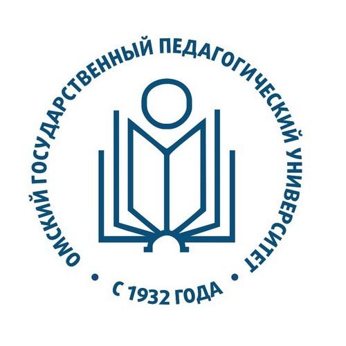 ОмГПУ вошел в рейтинг Times Higher Education Impact Rankings 2021