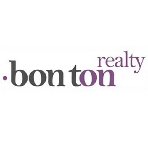 АН «Бон Тон»: За год квартиры бизнес-класса Москвы подорожали на 24%