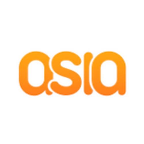 """ТК """"Азия"""": статистика по продажам экспресс-тестов на Covid-19"""