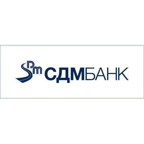 СДМ-Банк подвел итоги года пандемии для малого и среднего бизнеса