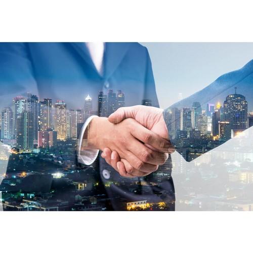 «Эксперт РА» подтвердил рейтинг надежности УК «Альфа-Капитал»