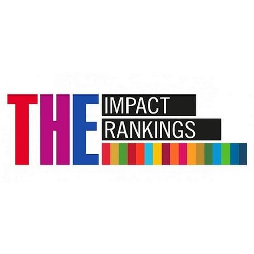 ТГУ – в ведущем международном рейтинге