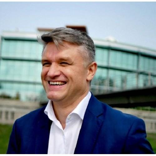 Dmytro Shymkiv about Darnytsia's net income in 2020: UAH 4.3 billion
